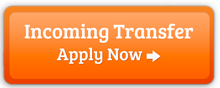 Transfer Apply Now button