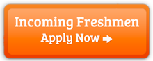 Freshman Apply Now button
