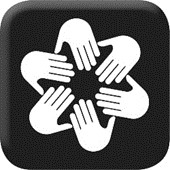 Civic Engagement Badge Icon
