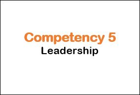 Competency 5 (2)