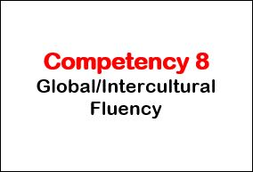 Competency 8 (2) upload 2