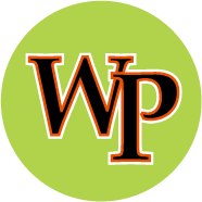 WP_greenlogo.png