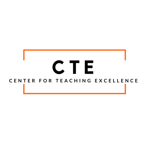 Center forTeachingExcellence