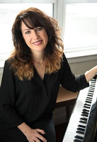 Summer Jazz Room At Home Series<br>Alexis Cole and Friends<br>VIRTUAL CONCERT