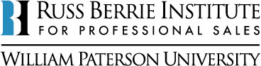 Russ Berrie Institute for Professional Sales