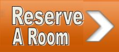 Reserve a Room Image