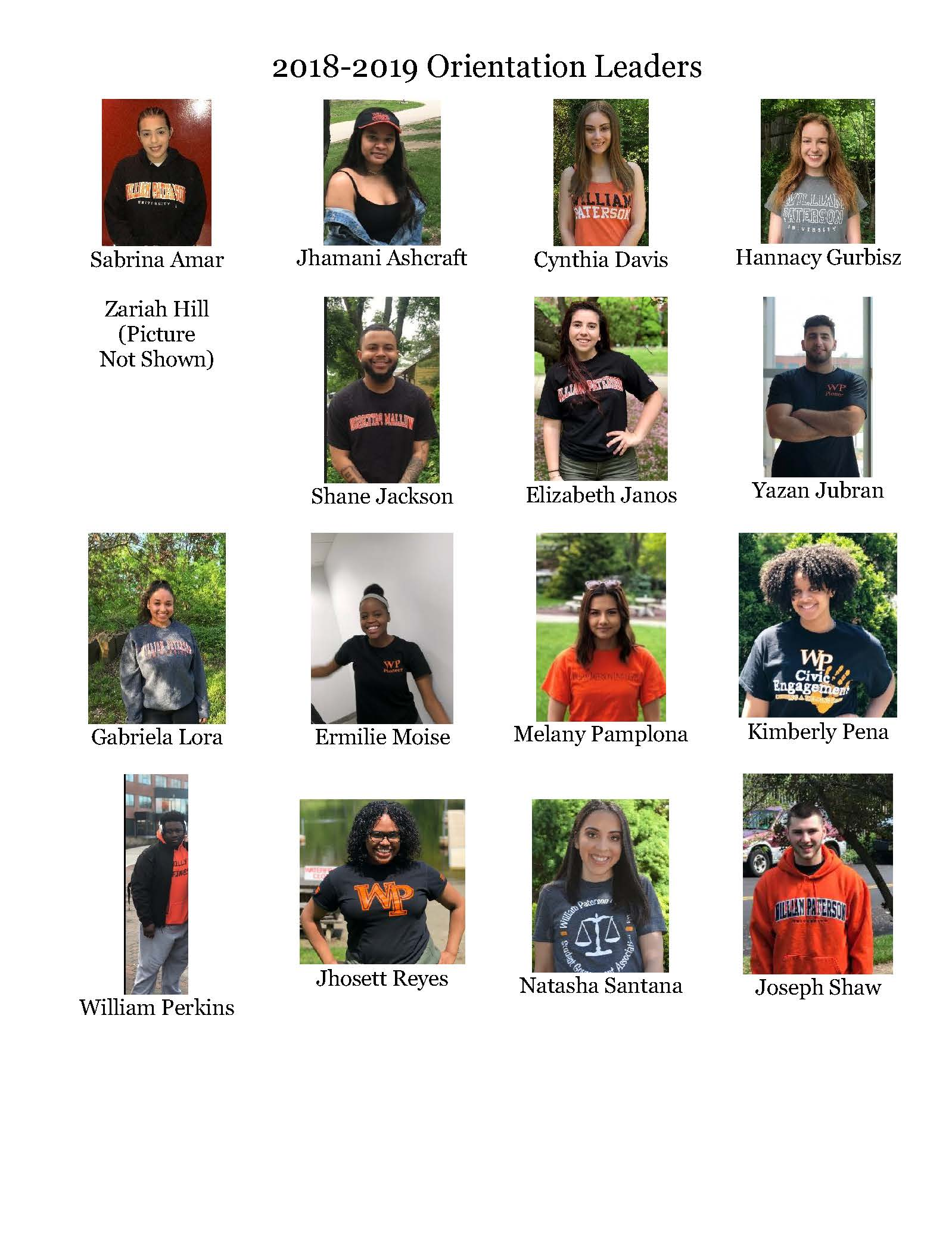 Orientation Leader Photos_Page_1