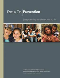 Focus On Prevention